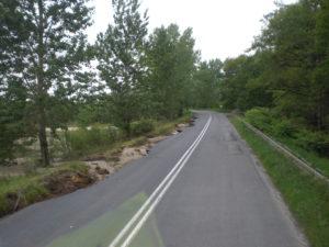 www.sturzflut.com - Sturzflut Hochwasser Überschwemmung Schutz