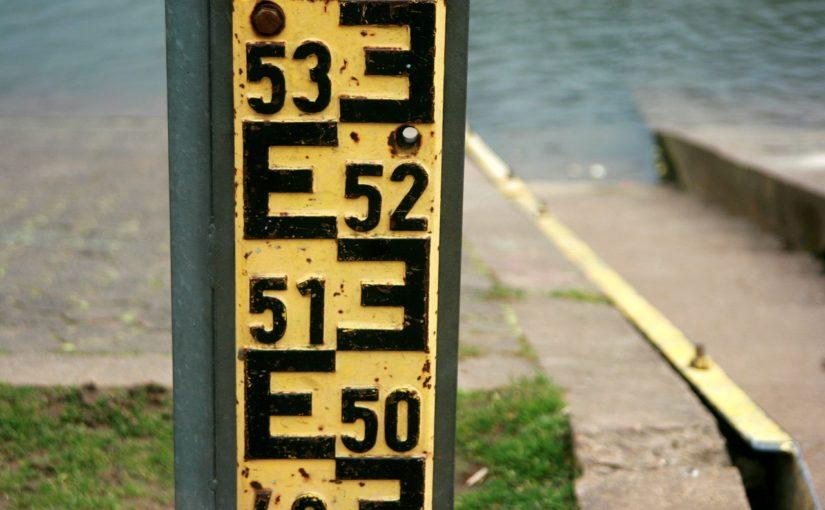Schutz vor Hochwasser Schutz vor Sturzfluten Rückstau aus dem Kanalnetz Unwetter Starkregen Unwetterwarnung